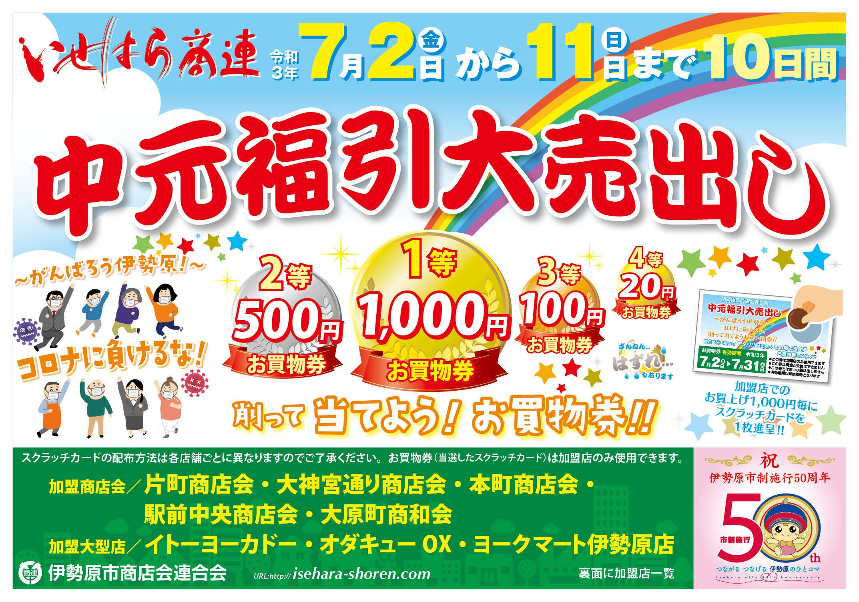 令和03年中元売出チラシ画像おもて面_04.jpg